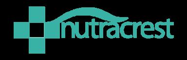 Nutracrest Ltd